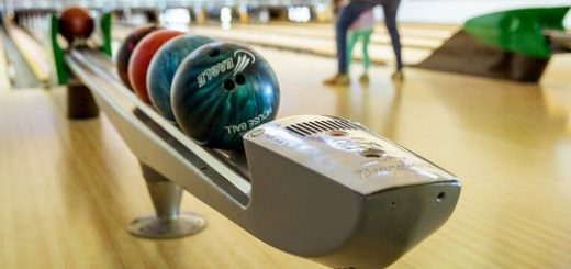 bowling_pick_up_lines8