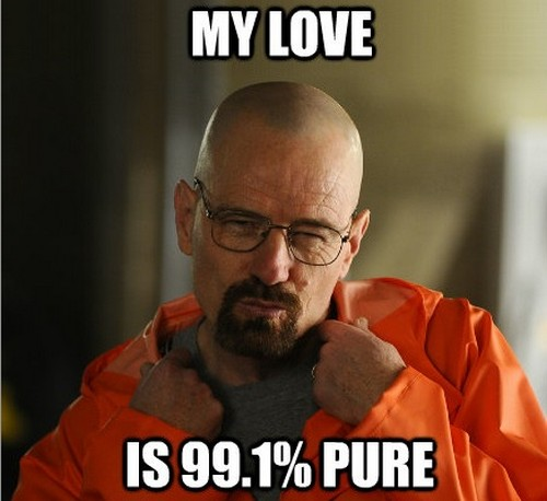 breaking_bad_pick_up_lines2
