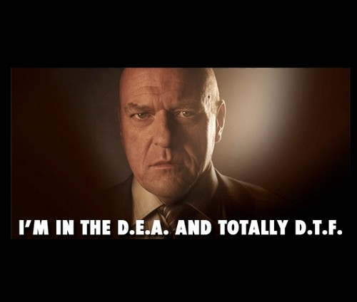 breaking_bad_pick_up_lines3