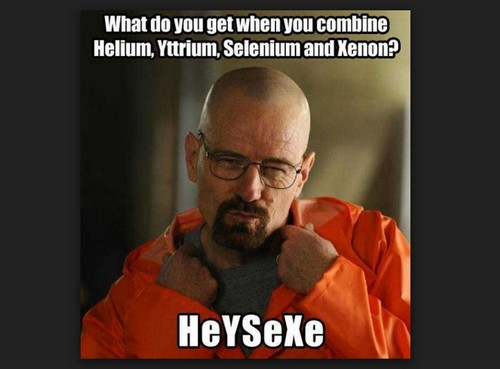 breaking_bad_pick_up_lines6