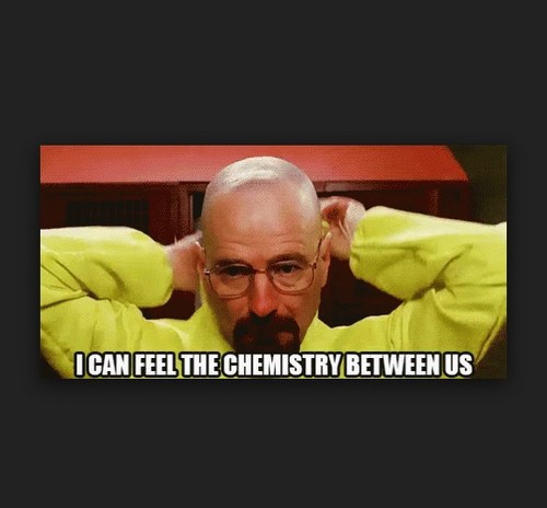 breaking_bad_pick_up_lines7