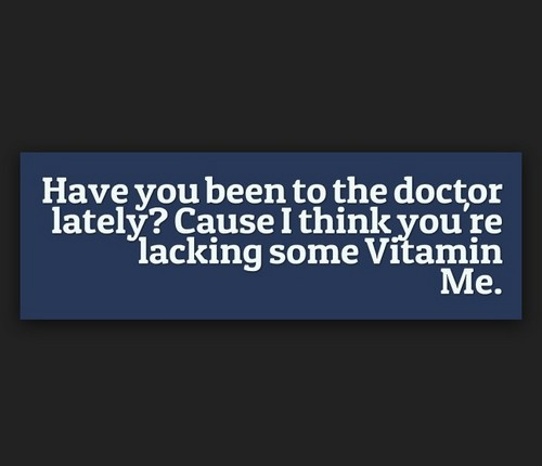 doctor_pickup_lines3