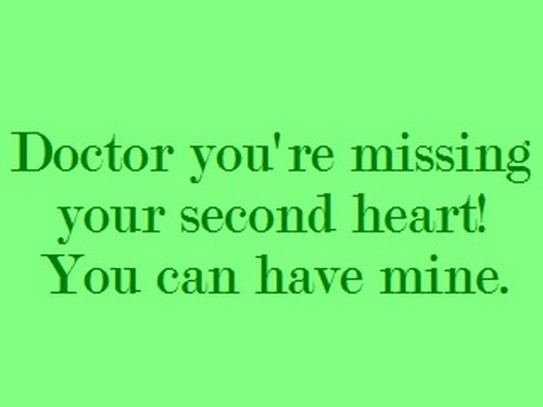 doctor_pickup_lines5