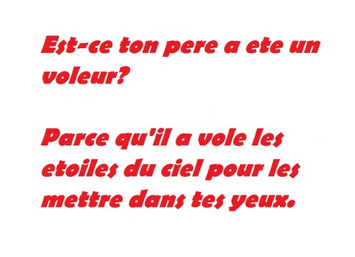 french_pick_up_lines1