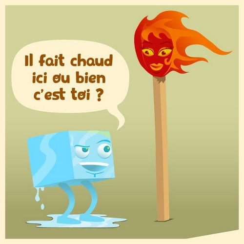 french_pick_up_lines7