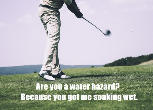 golf_pick_up_lines2