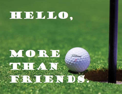 golf_pick_up_lines3