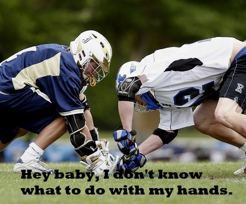 lacrosse_pick_up_lines1