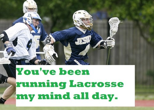 lacrosse_pick_up_lines2