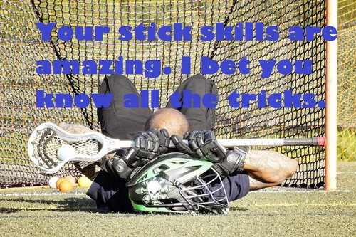 lacrosse_pick_up_lines3