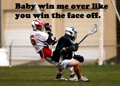 lacrosse_pick_up_lines4