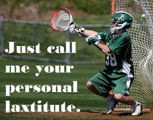 lacrosse_pick_up_lines5