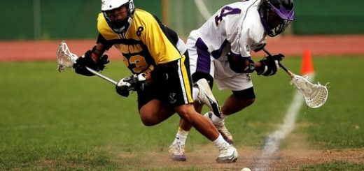 lacrosse_pick_up_lines8