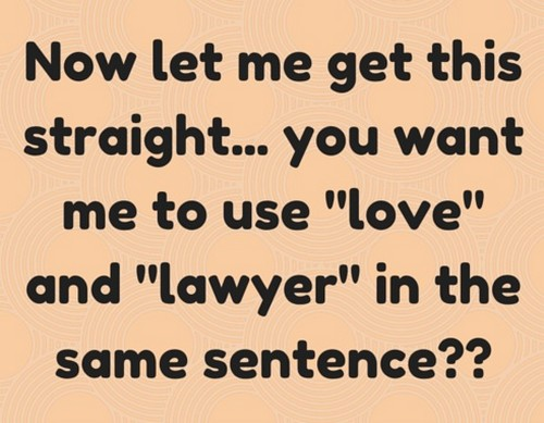 law_pick_up_lines1