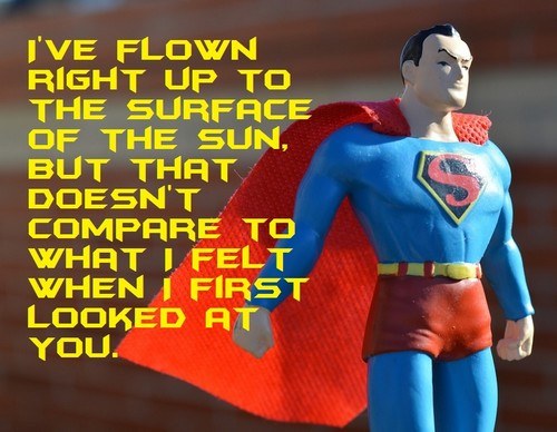 superman_pickup_lines3