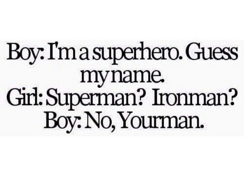 superman_pickup_lines4