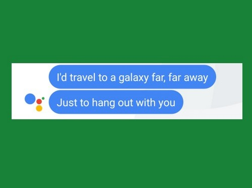 travel_pick_up_lines1