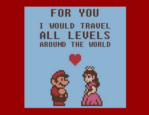 travel_pick_up_lines2