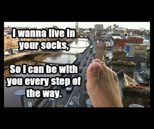 travel_pick_up_lines3