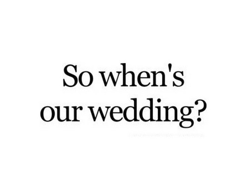 wedding_pick_up_lines4