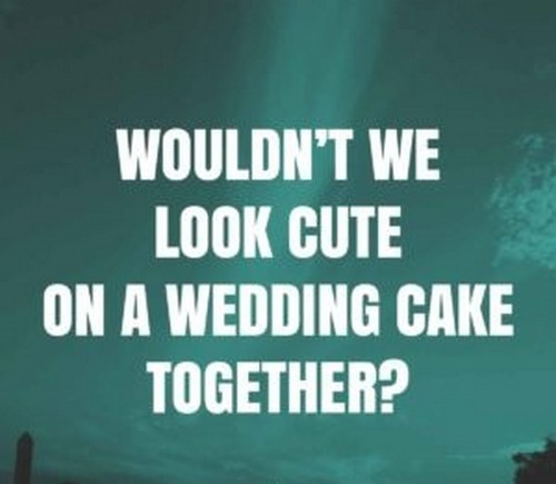 wedding_pick_up_lines6