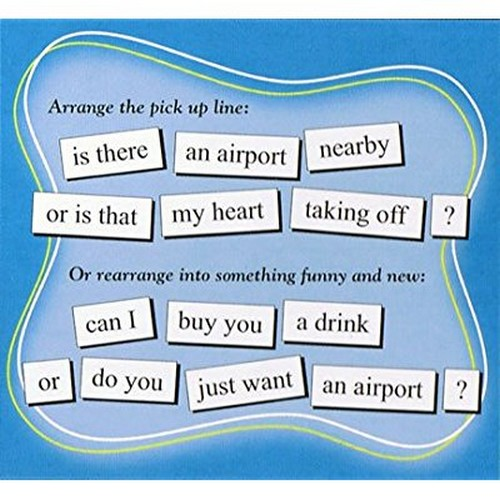 airport_pick_up_lines2