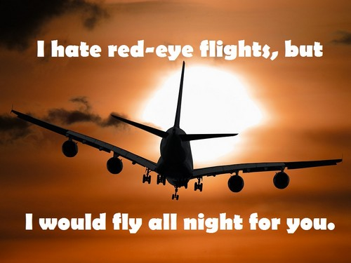 airport_pick_up_lines4