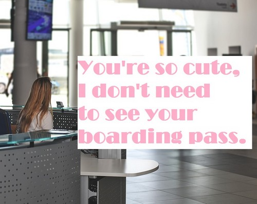 airport_pick_up_lines5