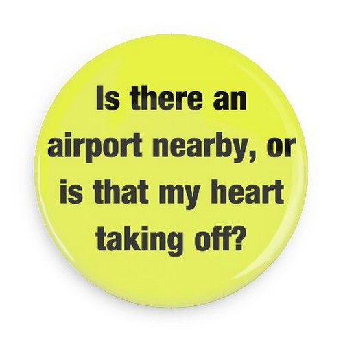 airport_pick_up_lines6