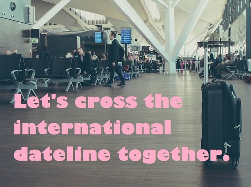 airport_pick_up_lines7