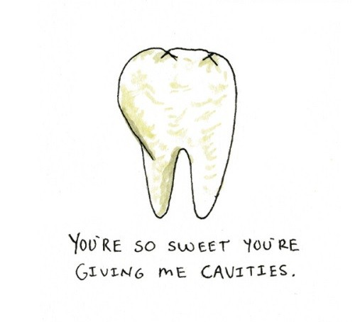 dentist_pick_up_lines5