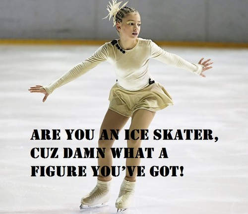 olympics_pick_up_lines4