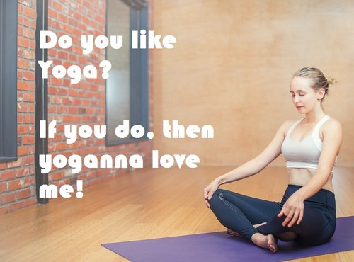 yoga_pick_up_lines2