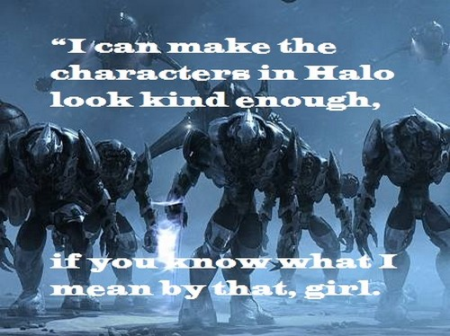 halo_pick_up_lines1
