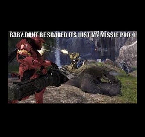 halo_pick_up_lines2