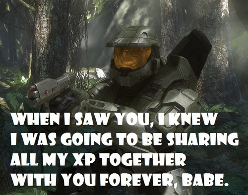 halo_pick_up_lines3