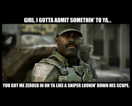 halo_pick_up_lines5