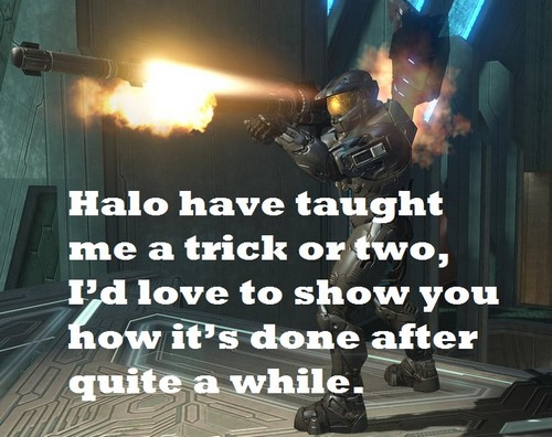halo_pick_up_lines6