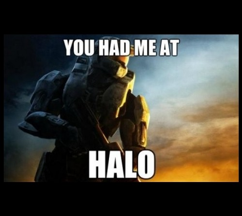 halo_pick_up_lines7