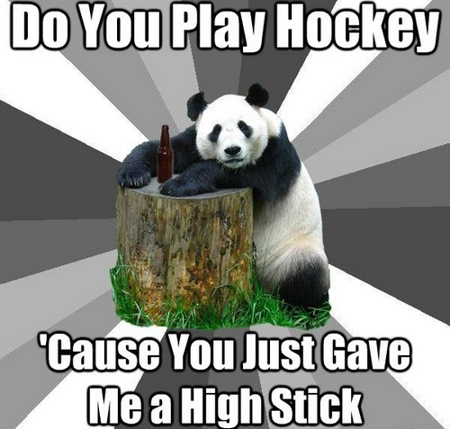 hockey_pick_up_lines1