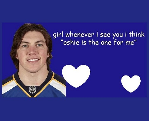 hockey_pick_up_lines2