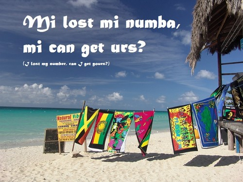 jamaican_pick_up_lines1