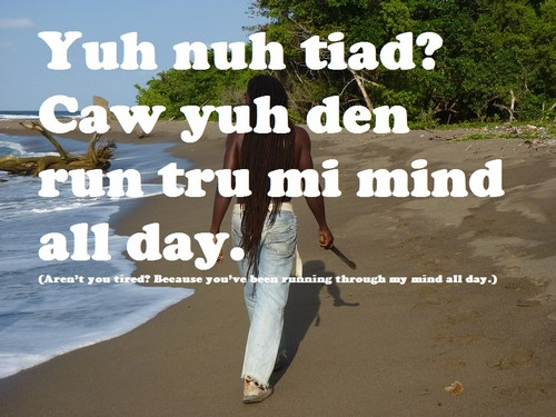 jamaican_pick_up_lines6