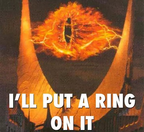 lord_of_the_rings_pick_up_lines3