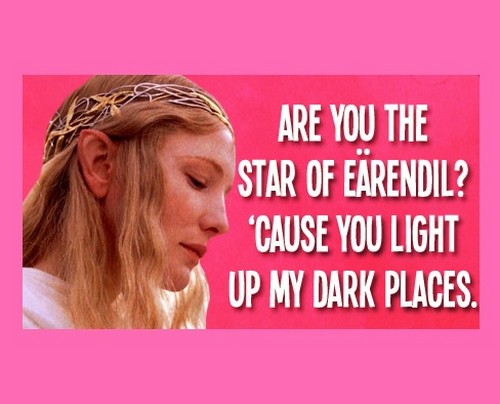 lord_of_the_rings_pick_up_lines4