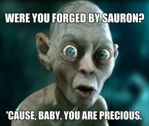 lord_of_the_rings_pick_up_lines7