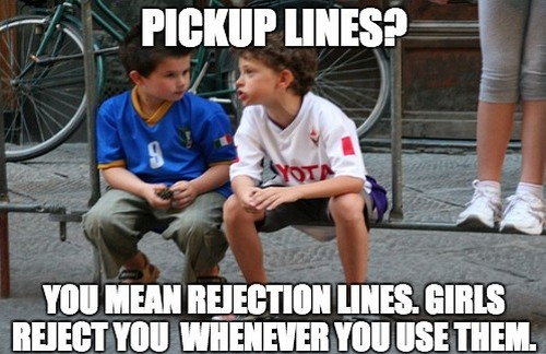 rejections_pick_up_lines3