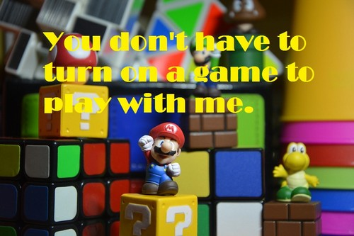 super_mario_pick_up_lines2