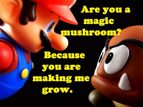super_mario_pick_up_lines3