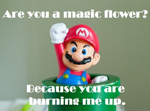 super_mario_pick_up_lines4